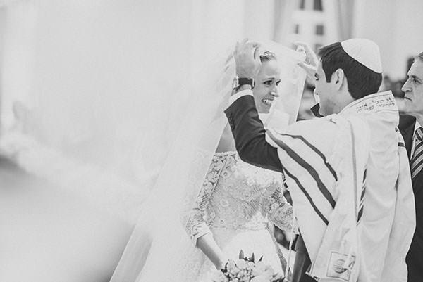 casamento-roberto-cohen-yael-08