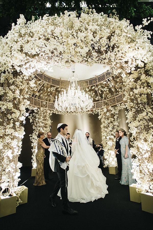 casamento-roberto-cohen-yael-11
