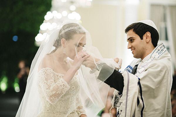 casamento-roberto-cohen-yael-13