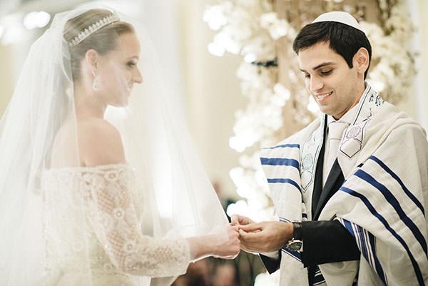 casamento-roberto-cohen-yael-14
