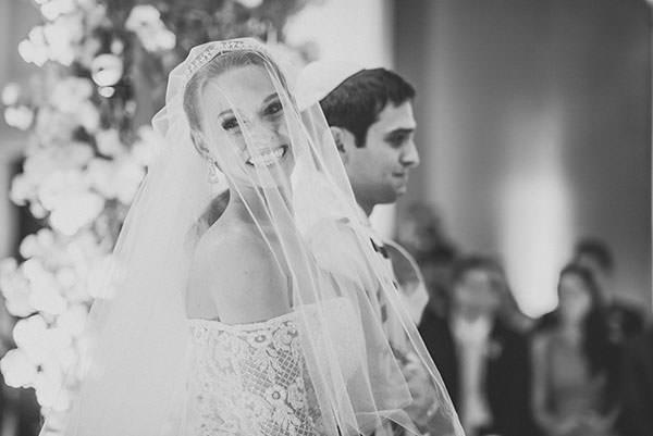 casamento-roberto-cohen-yael-16