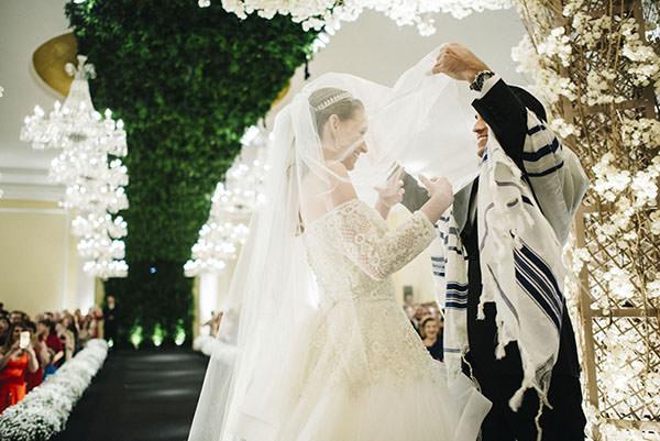 casamento-roberto-cohen-yael-17