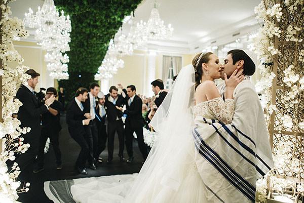 casamento-roberto-cohen-yael-18
