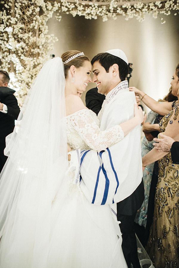 casamento-roberto-cohen-yael-19