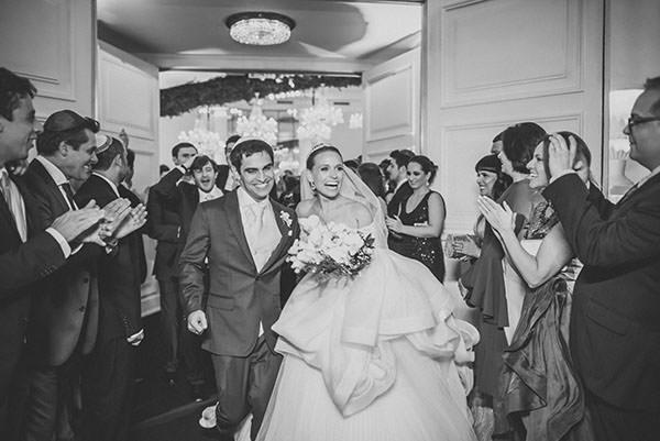 casamento-roberto-cohen-yael-22