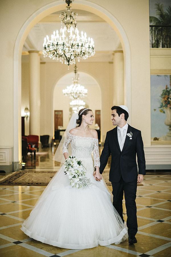 casamento-roberto-cohen-yael-23