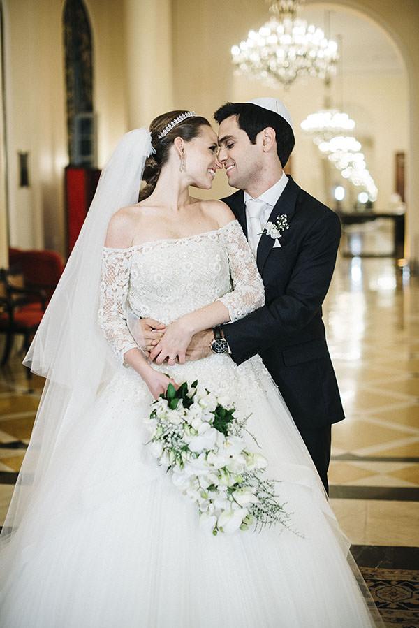 casamento-roberto-cohen-yael-24