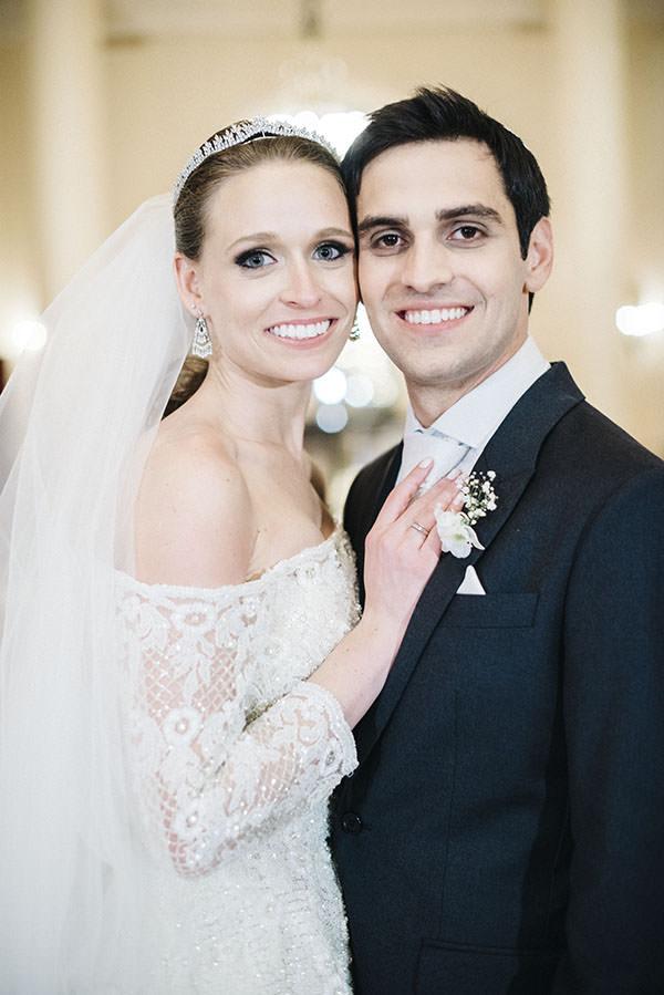 casamento-roberto-cohen-yael-25