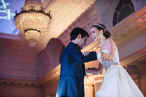 casamento-roberto-cohen-yael-42