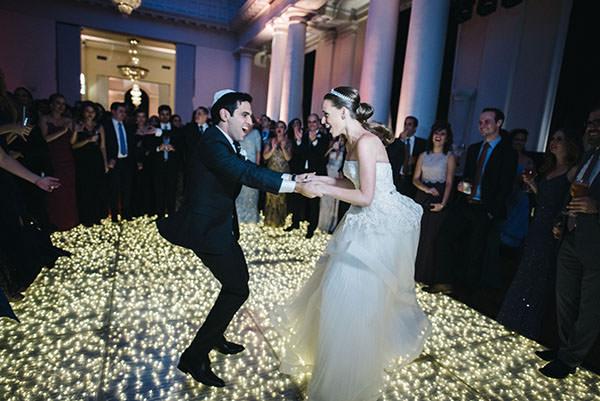casamento-roberto-cohen-yael-43