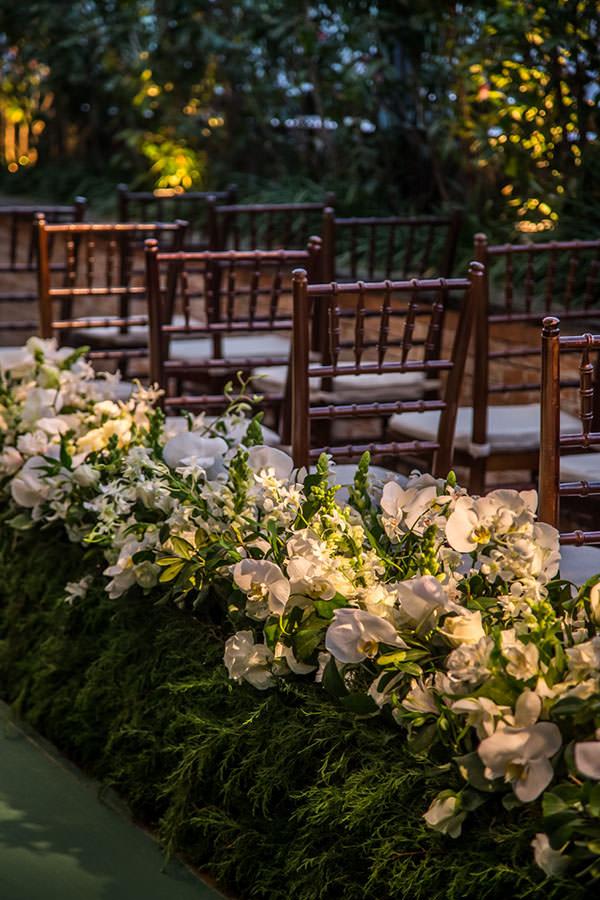casamento-toda-de-branco-flavia-e-rodolfo-02