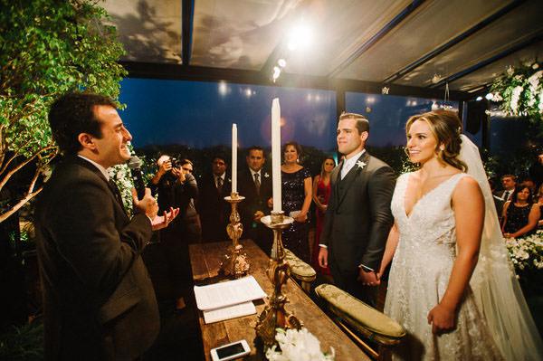 casamento-toda-de-branco-flavia-e-rodolfo-04