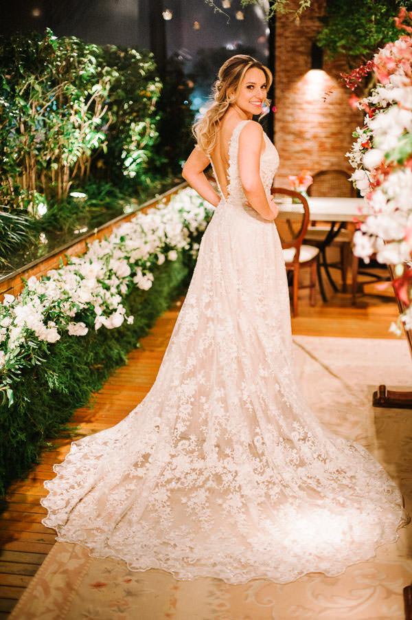 casamento-toda-de-branco-flavia-e-rodolfo-23
