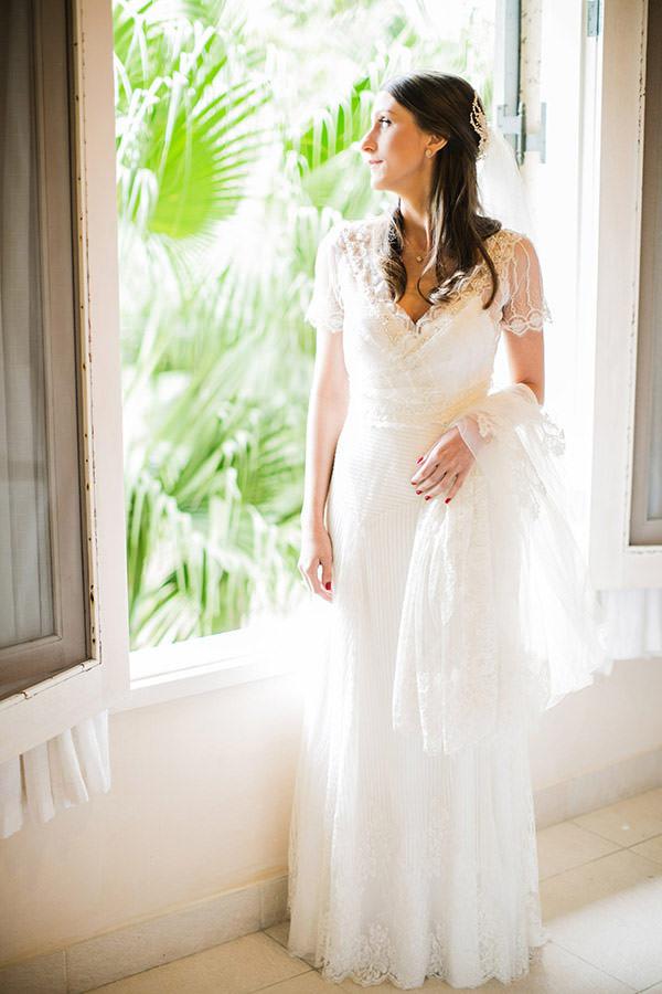 casamento-vivi-farah-fotos-flavia-valsani-01