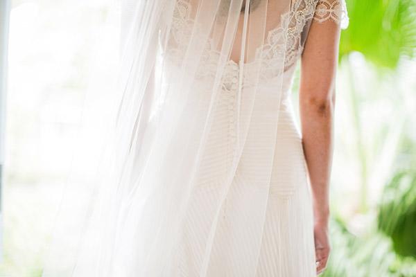 casamento-vivi-farah-fotos-flavia-valsani-02