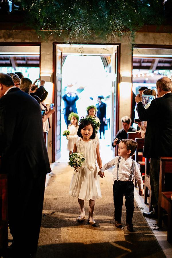 casamento-vivi-farah-fotos-flavia-valsani-04