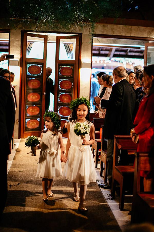 casamento-vivi-farah-fotos-flavia-valsani-05