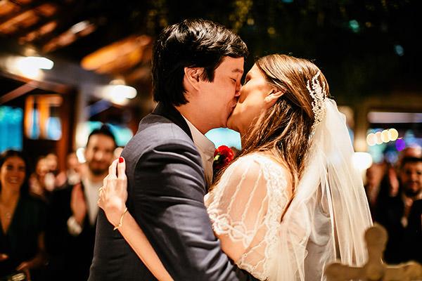 casamento-vivi-farah-fotos-flavia-valsani-10