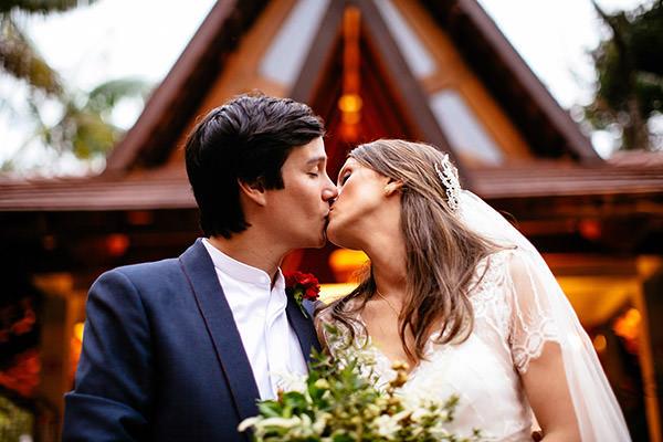 casamento-vivi-farah-fotos-flavia-valsani-12