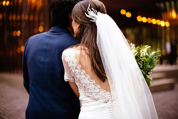 casamento-vivi-farah-fotos-flavia-valsani-13