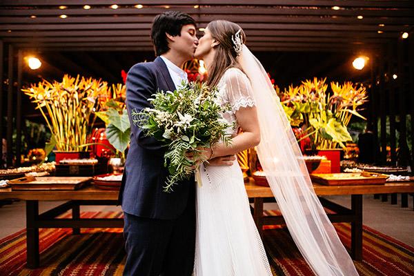 casamento-vivi-farah-fotos-flavia-valsani-37