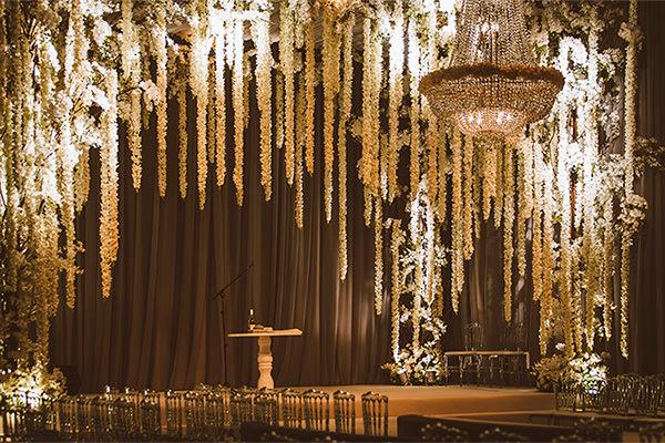 decoracao-ruth-hakim-sinagoga-01