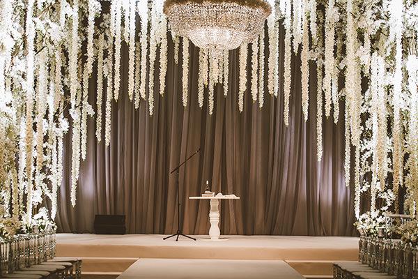 decoracao-ruth-hakim-sinagoga-02