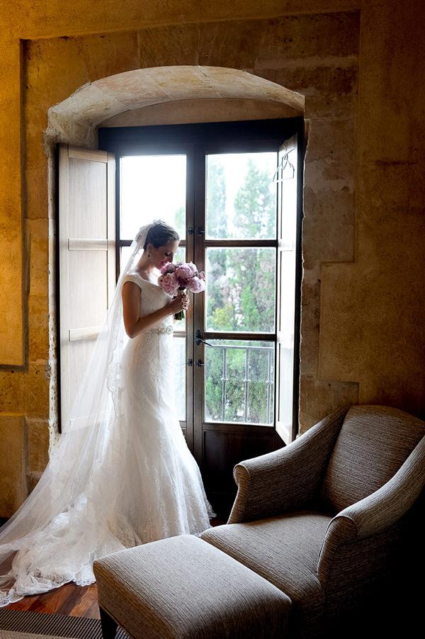 destination-wedding-espanha-casamento-salamanca-foto-rejane-wolff-03