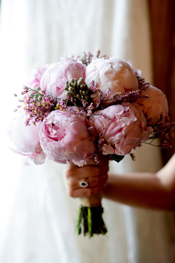 destination-wedding-espanha-casamento-salamanca-foto-rejane-wolff-04
