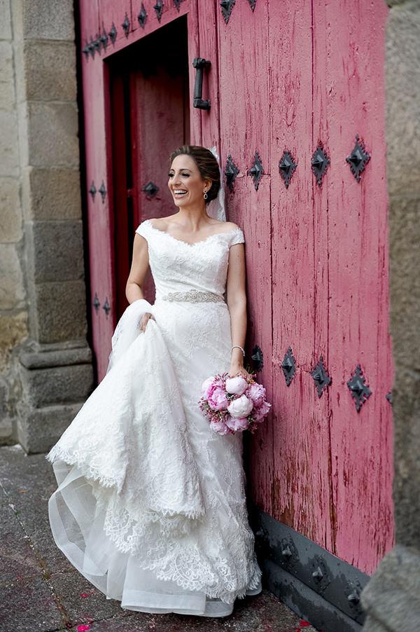 destination-wedding-espanha-casamento-salamanca-foto-rejane-wolff-05