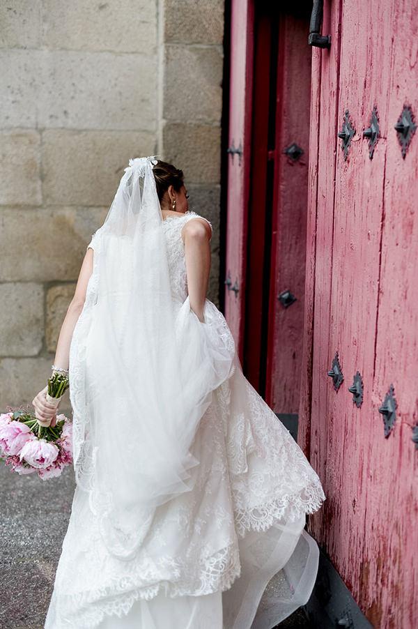 destination-wedding-espanha-casamento-salamanca-foto-rejane-wolff-06