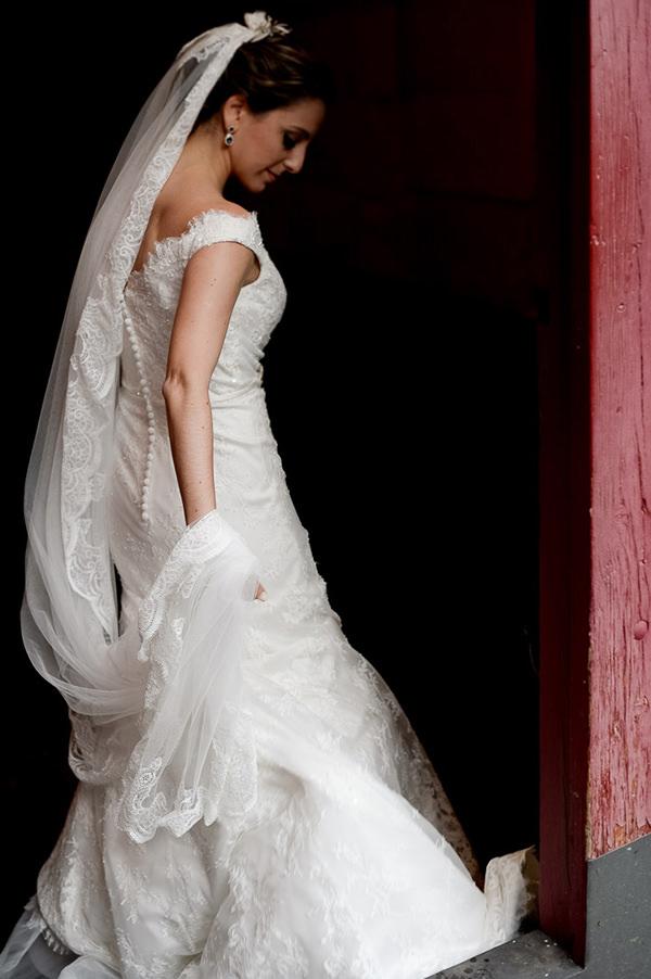 destination-wedding-espanha-casamento-salamanca-foto-rejane-wolff-07