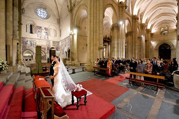 destination-wedding-espanha-casamento-salamanca-foto-rejane-wolff-08