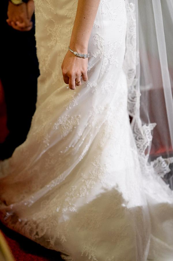 destination-wedding-espanha-casamento-salamanca-foto-rejane-wolff-09