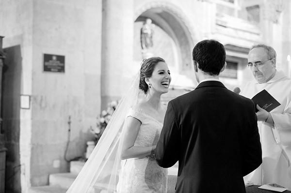 destination-wedding-espanha-casamento-salamanca-foto-rejane-wolff-12