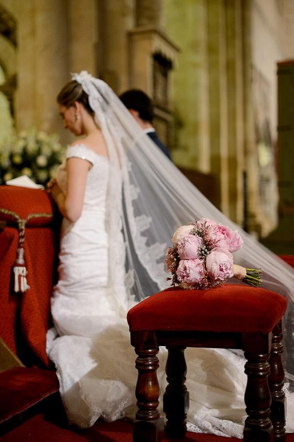 destination-wedding-espanha-casamento-salamanca-foto-rejane-wolff-13