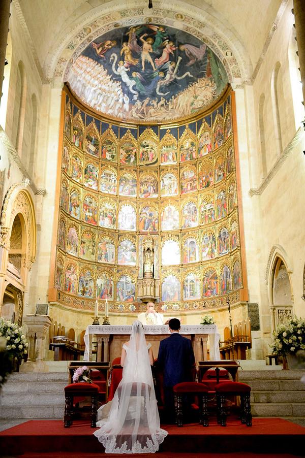 destination-wedding-espanha-casamento-salamanca-foto-rejane-wolff-14