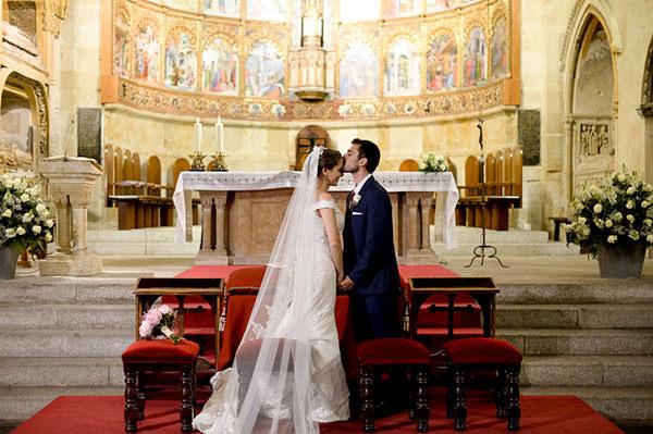 destination-wedding-espanha-casamento-salamanca-foto-rejane-wolff-15