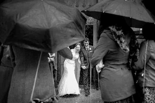 destination-wedding-espanha-casamento-salamanca-foto-rejane-wolff-16
