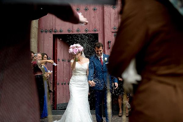 destination-wedding-espanha-casamento-salamanca-foto-rejane-wolff-17