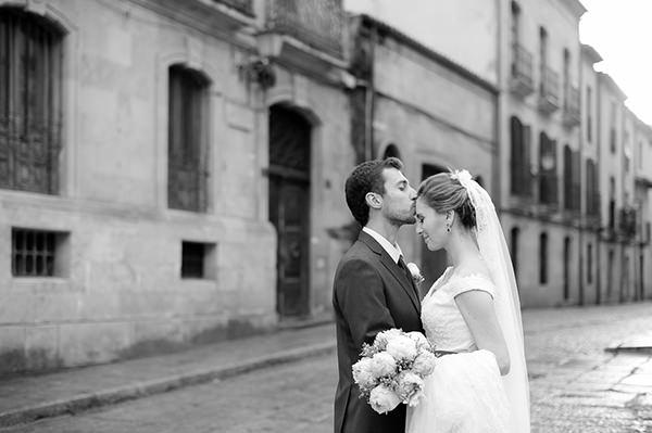 destination-wedding-espanha-casamento-salamanca-foto-rejane-wolff-20