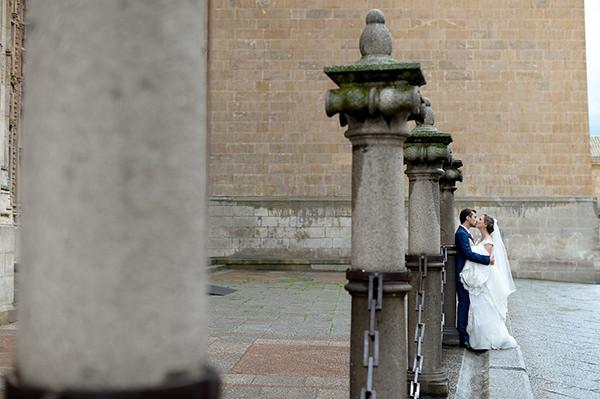 destination-wedding-espanha-casamento-salamanca-foto-rejane-wolff-21