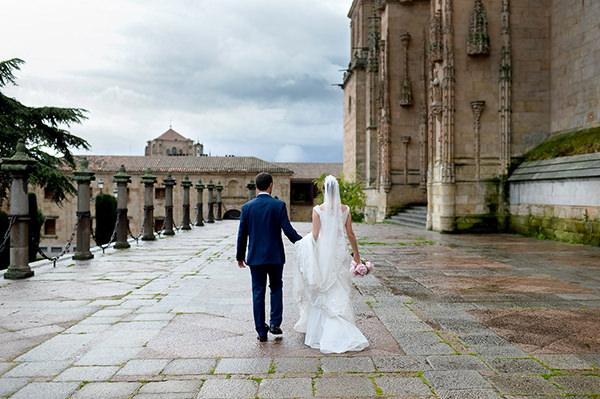 destination-wedding-espanha-casamento-salamanca-foto-rejane-wolff-22