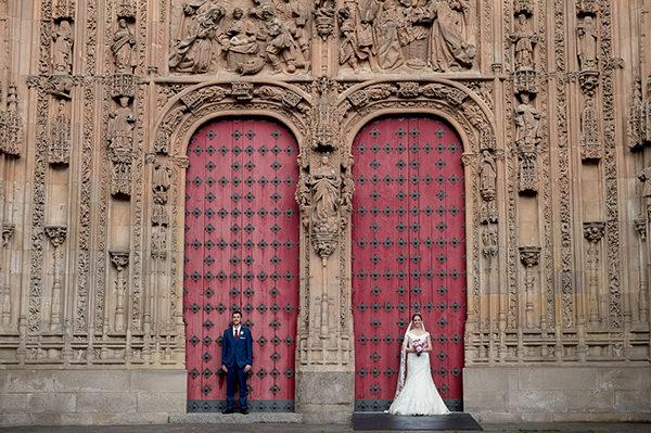 destination-wedding-espanha-casamento-salamanca-foto-rejane-wolff-23