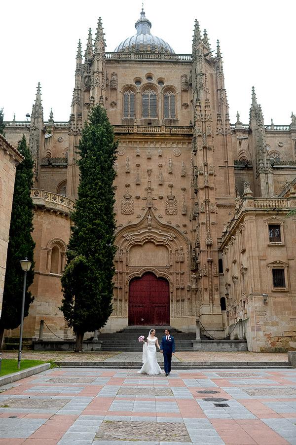 destination-wedding-espanha-casamento-salamanca-foto-rejane-wolff-24