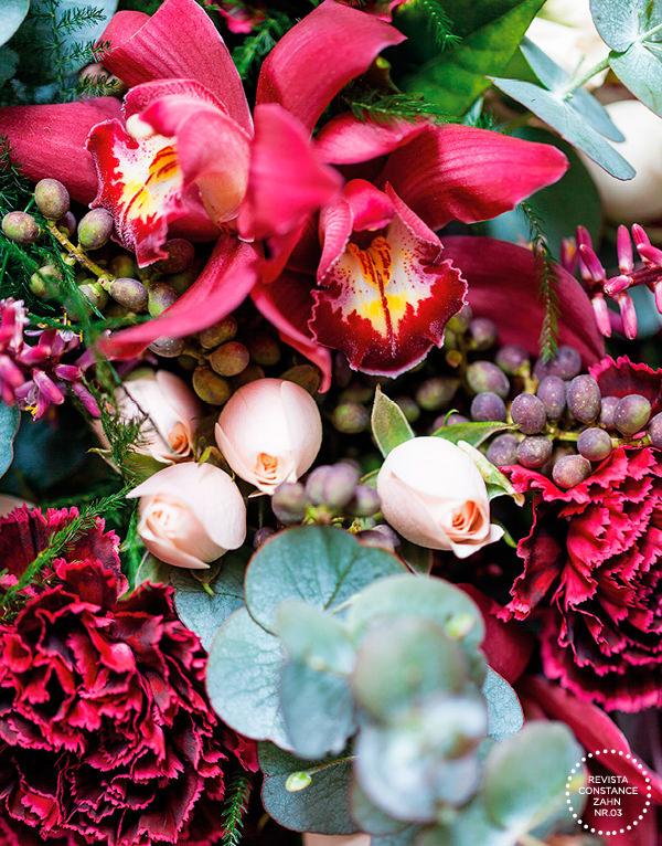 editorial-bouquets-revista-constance-zahn-casamentos-03