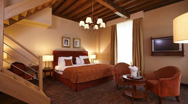 hotel-dukes-palace-2