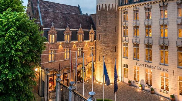 hotel-dukes-palace