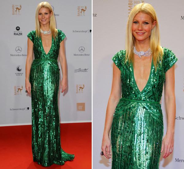vestidos-gwyneth-paltrow-1