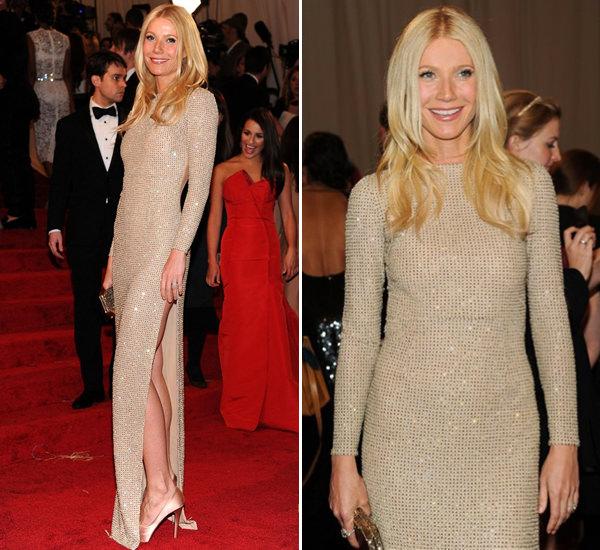vestidos-gwyneth-paltrow-10